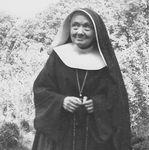 Mère Christine (Marguerite Labitte)