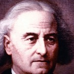Père Théodore Ratisbonne