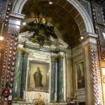 San Andrea delle fratte