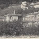 Lyon Terasses