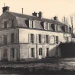 Vieux Grandbourg
