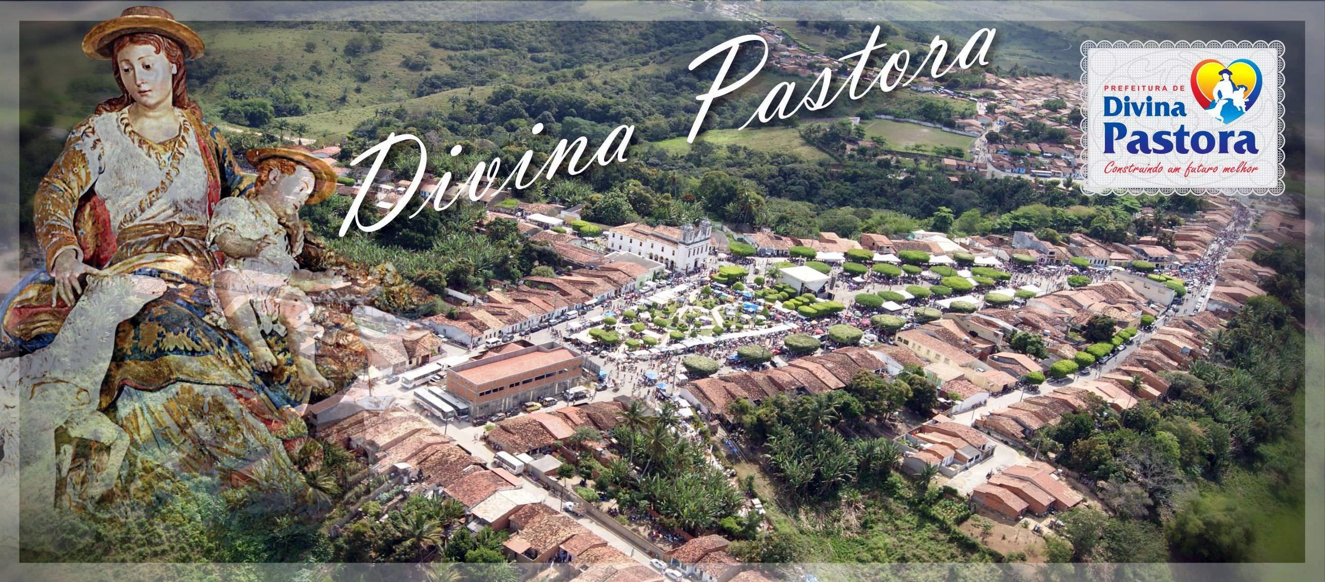 Divina Pastora Sergipe fonte: nds-lasolitude.org