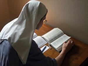 etude_biblique_marie_alphonse