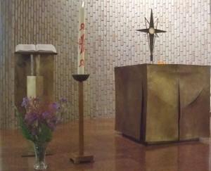 grandbourg_ecriture_eucharistie