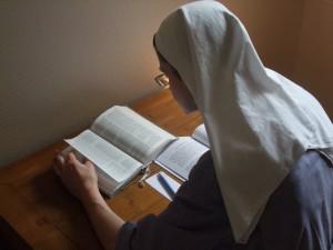 grandbourg_etude_biblique