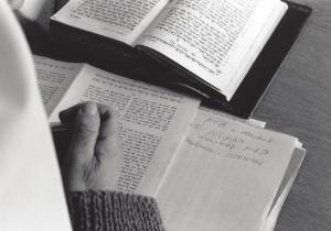 ein_karem_lecture_biblique_02