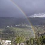 rainbow_ein_karem