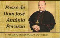 eveque_curitiba