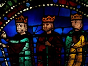 rois mages_chartres