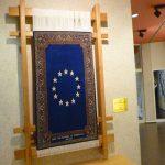 conseil_de l'europe_drapeau
